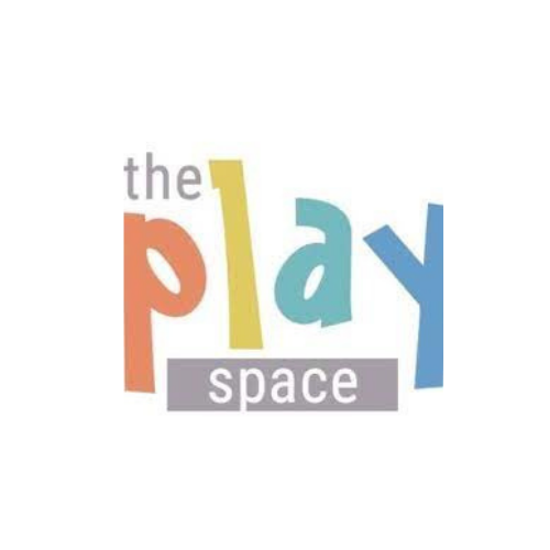 The PlayspaceFW
