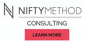 NIFTY METHOD CONSULTING