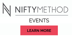 NIFTY-METHOD-EVENTS