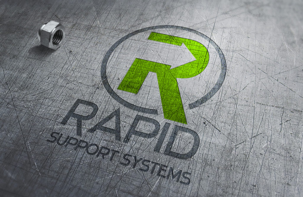 rapid-support-sys